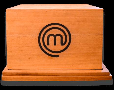 MYSTERY BOX EXPERIENCE